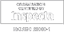 inspecta_iso_20000-1.png