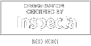 inspecta_iso_9000.png